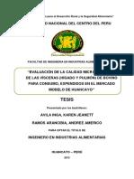 TESIS AVILA.pdf