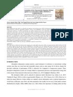 Implementation of the Characteristic Equation Method Yazaki