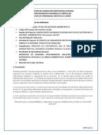 GUIA de APRENDIZAJE N0.1 de Tecnico en Asiatencia Administrativa(1)