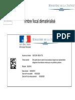 timbres_05082019.093129.pdf