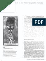 El psicoanálisis en el arte moderno y como método_ Arte desde 1900 (1)