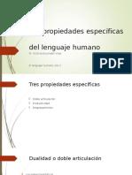 LH_1_2013.pps