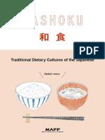 washoku.pdf