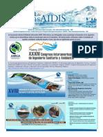 BOLETIN-AIDIS-66.pdf
