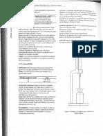 FEUM_12a_Ed._Sistemas_Criticos_Recuperad.pdf