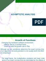 Asymptotic Analysis.ppt