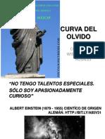 Curva Del Olvido (1)