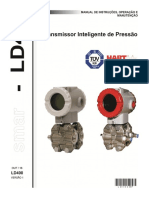 LD400MP.pdf