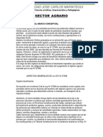 BENEFICIOS TRIBUTARIOS.docx