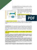 Psicología EDU-3