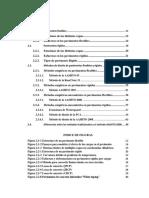 2.- CAPITULO II.pdf