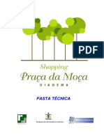 Manual-Tecnico-Do-Lojista-Shopping-Praca-Da-Moca-Satelites-2.pdf