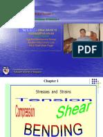 CH 1 Stress Strain Ivle (1)