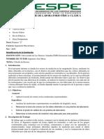 Física Modelo Informe Laboratorio(1)