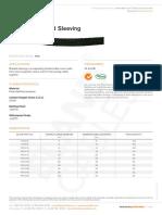 braided-sleeving.pdf
