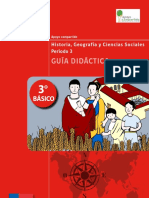 guia didactica roma.pdf