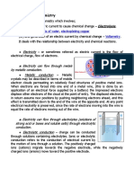 Ace-electrochem-11.pdf