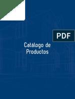 TABLA DE UTILIZACION PROCON.pdf