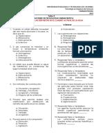 Taller 5 Operaciones Tecnológicas (1).pdf