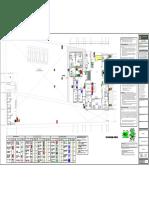 Plano Señalizacion Comisaria de Socabaya.pdf