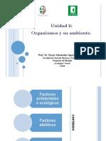 Clase 3 Unidad 2 ORGANISMOS Y SU AMBIENTE.pdf