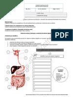 F-gpe.10 Evaluación Al Estudiante Sexto La Boca s.d