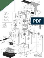 GAGGIA CLASSIC_Parts_Diagram.pdf