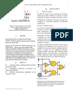LABORATORIO 1 - TECE.docx