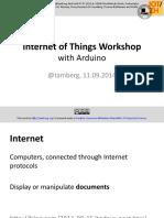 IoTWorkshopWithArduino (2).ppt