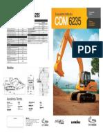 CDM6235 Final