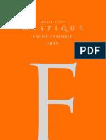 McM19_Front_Ensemble_Packet_WEB.pdf