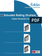 extruded_rolling_shutters.pdf