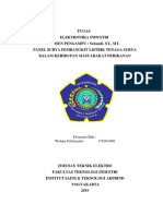 makalahfisikapanelsurya-161226034021