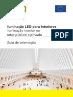 PremiumLightPRO IndoorGuidelines ISR-UC PT Final