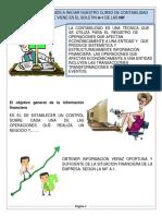 4_Apunte_Conta1