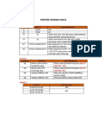 PROYEK RUMAH KACA.docx