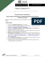 P.a 01 Psicología Clínica y de La Salud