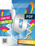 eBook Como Ser Digital