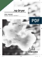 Heat_Pump_Dryer_DV8800N-DV6800N_DC68-03912K-01