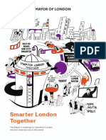 smarter_london_together_v1.66_-_published.pdf