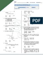 Pc Sj Trigonometria 5to 7