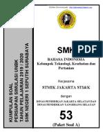 Paket 53