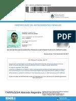certif.pdf