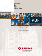 LIB.005 - Libro Manual Gestion PRL.pdf