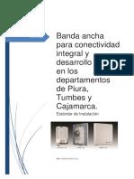 ANEXO 2 - Estandar de Instalación_RF_FINALv14.7