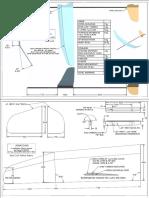 amalgam_final.pdf