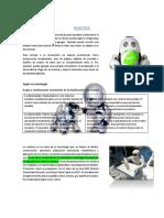 EJERCICIO-ROBOTICA
