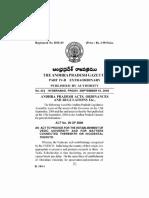 VedicUniversityActNew.pdf