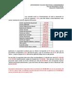 Taller segundo parcial FCL.docx