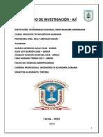 INFORME SOBRE EL AJI - TRABAJO FINAL.docx